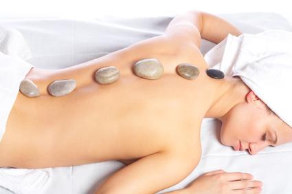 Le massage, une technique naturelle de détente et de relaxation
